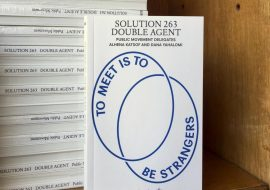 solution-263-double-agent-books-image